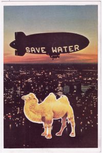 11-Save-water