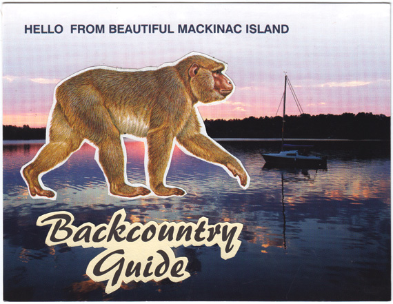 01-Mackinac-Island-backcountry-guide