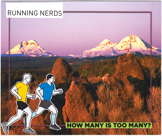 02-Running-nerds-How-many-is-too-many