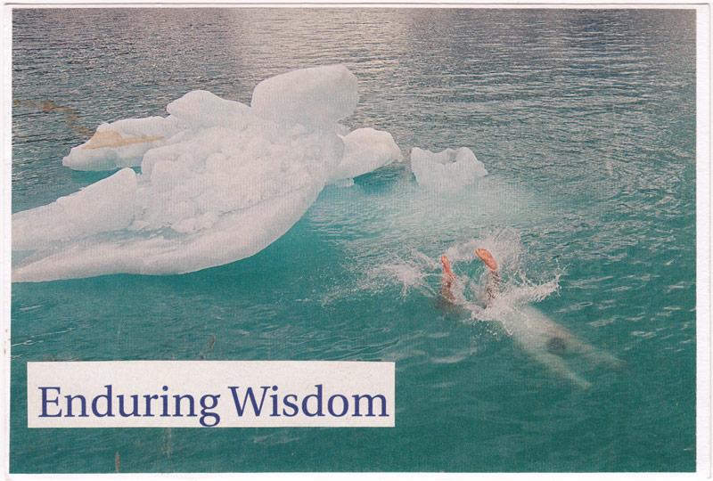 Enduring-wisdom