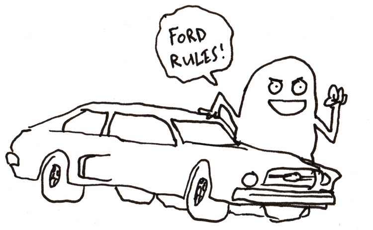 jabba-ford-rules